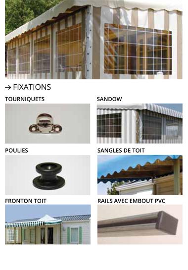 ateria-fixation-toiles-terrasse-mobil-home
