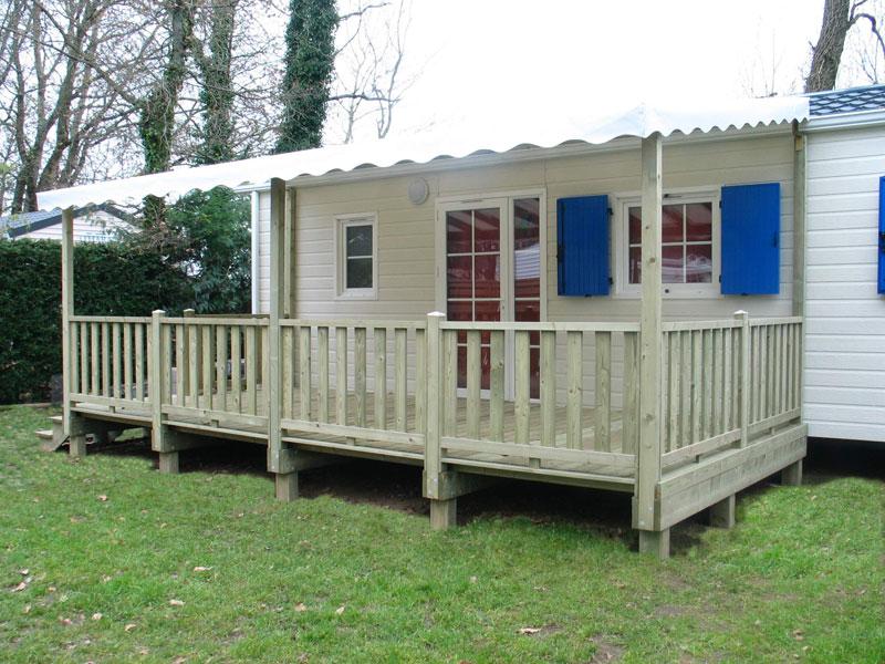 ateria-terrasse-mobil-home-couverte-10