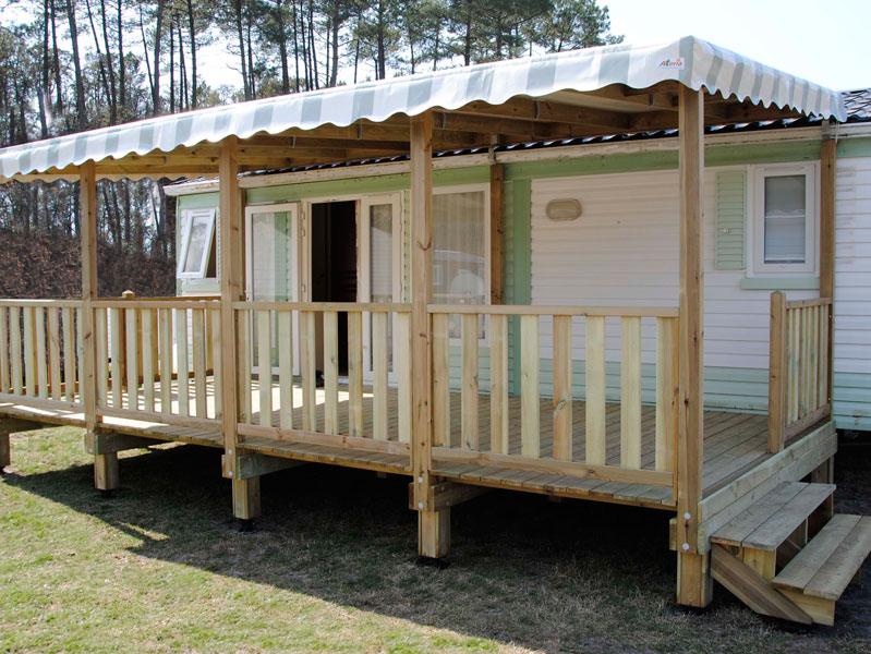 ateria-terrasse-mobil-home-couverte-5