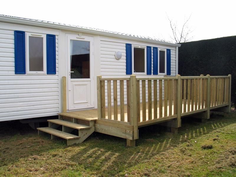 ateria-terrasse-mobile-home-simple-1