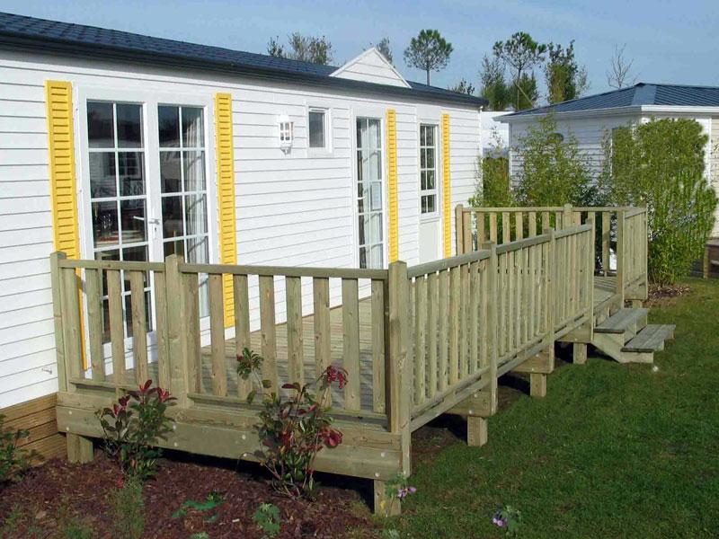 ateria-terrasse-mobile-home-simple-10