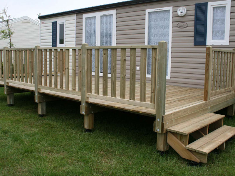 ateria-terrasse-mobile-home-simple-11