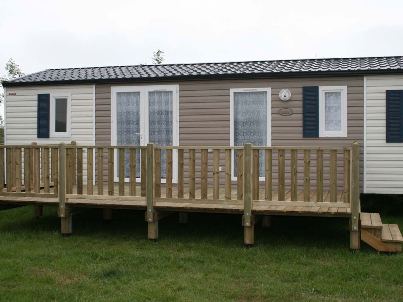 ateria-terrasse-mobile-home-simple-12