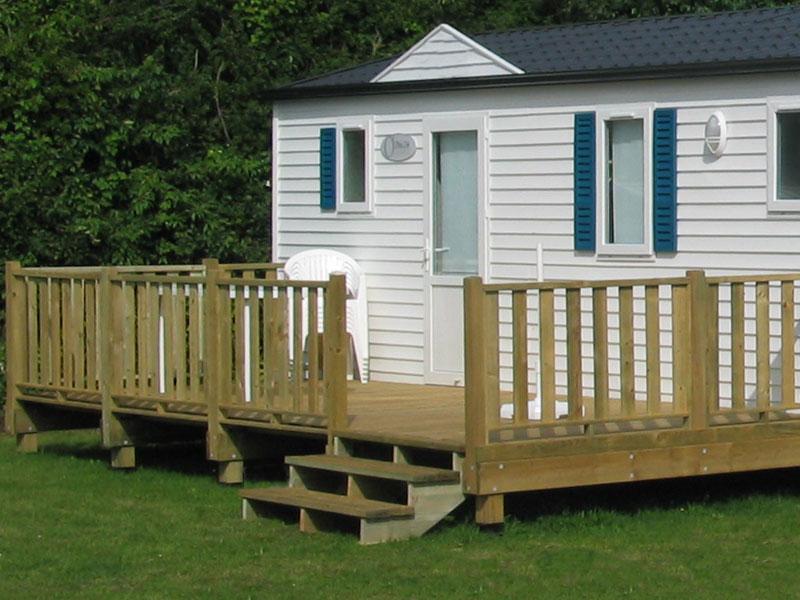 ateria-terrasse-mobile-home-simple-2