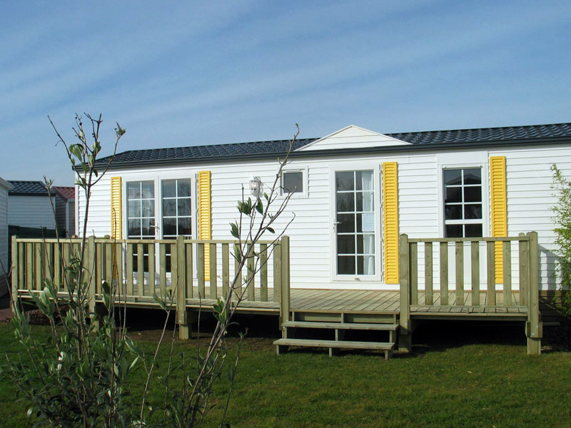 ateria-terrasse-mobile-home-simple-7