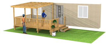 sema-terrasse-mobile-home-semi-couverte-SC-45-30-G-DM
