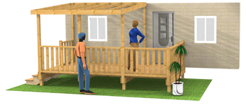 sema-terrasse-mobile-home-semi-couverte-SC-45-30-G-GA