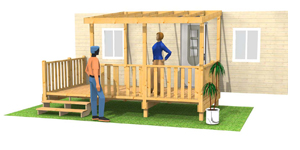 sema-terrasse-mobile-home-semi-couverte-SC-45-30D-F1