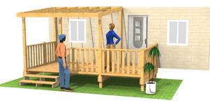 sema-terrasse-mobile-home-semi-couverte-SC-45-30G-F1