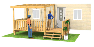 sema-terrasse-mobile-home-semi-couverte-SC-45-30G-F3