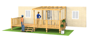 sema-terrasse-mobile-home-semi-couverte-SC-60-30D-F2