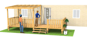sema-terrasse-mobile-home-semi-couverte-SC-60-30G-F3