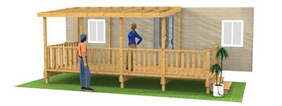 sema-terrasse-mobile-home-semi-couverte-SC-60-45-G-DA