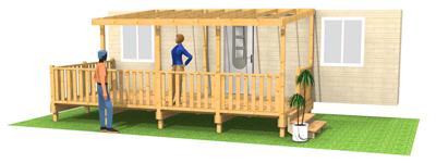 sema-terrasse-mobile-home-semi-couverte-SC-60-45D-DA