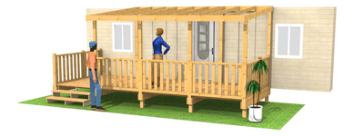 sema-terrasse-mobile-home-semi-couverte-SC-60-45D-F1
