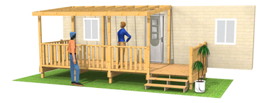 sema-terrasse-mobile-home-semi-couverte-SC-60-45G-F4
