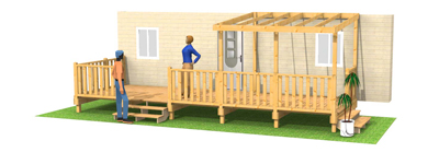sema-terrasse-mobile-home-semi-couverte-SC-75-30-D-DA-F2