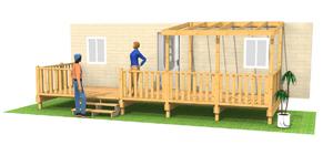 sema-terrasse-mobile-home-semi-couverte-SC-75-30D-F2