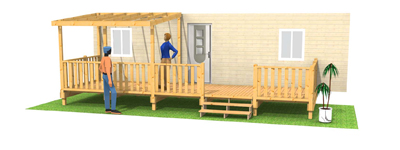 sema-terrasse-mobile-home-semi-couverte-SC-75-30G-F4
