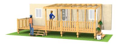 sema-terrasse-mobile-home-semi-couverte-SC-75-45D-DA-F2