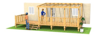 sema-terrasse-mobile-home-semi-couverte-SC-75-45D-F2