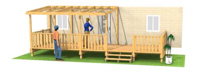 sema-terrasse-mobile-home-semi-couverte-SC-75-45G-F4