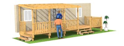 sema-terrasse-mobile-home-semi-couverte-SC-75-45G-GM-F4