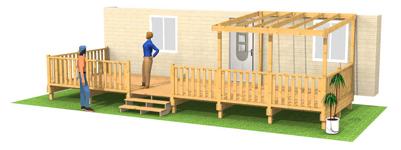 sema-terrasse-mobile-home-semi-couverte-SC-90-30-D-F3