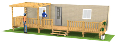 sema-terrasse-mobile-home-semi-couverte-SC-90-30G-F4