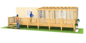 sema-terrasse-mobile-home-semi-couverte-SC-90-45D-F1