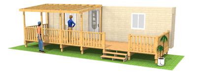 sema-terrasse-mobile-home-semi-couverte-SC-90-45G-F5