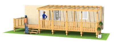 sema-terrasse-mobile-home-semi-couverte-SC-90-60G-F2