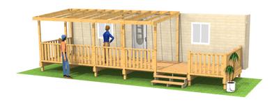 sema-terrasse-mobile-home-semi-couverte-SC-90-60G-F5