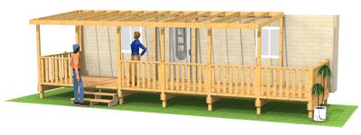 sema-terrasse-mobile-home-semi-couverte-SC-90-75G-F2