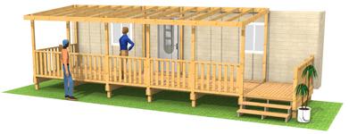 sema-terrasse-mobile-home-semi-couverte-SC-90-75G-F6