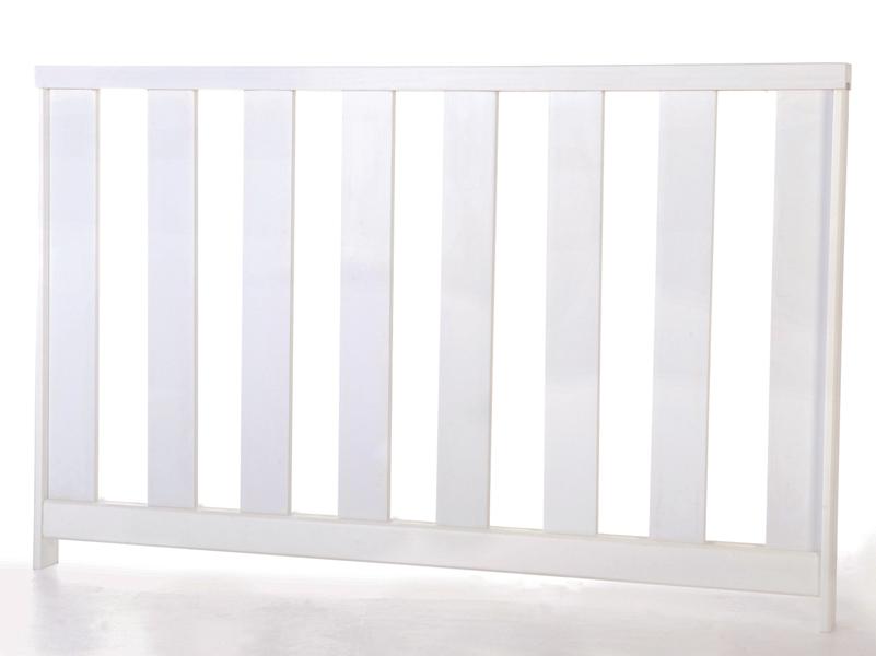 ateria-terrasse-mobil-home-mixte-bois-pvc-bardage-blanc