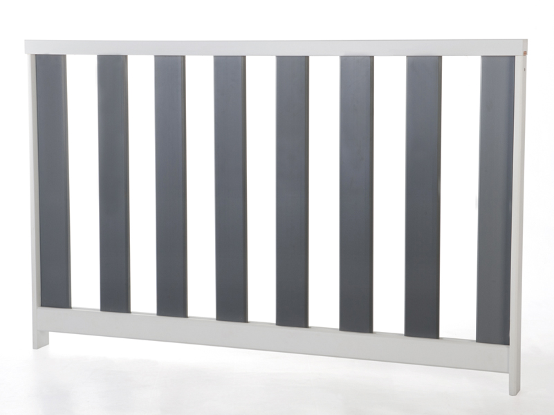 ateria-terrasse-mobil-home-mixte-bois-pvc-bardage-noir