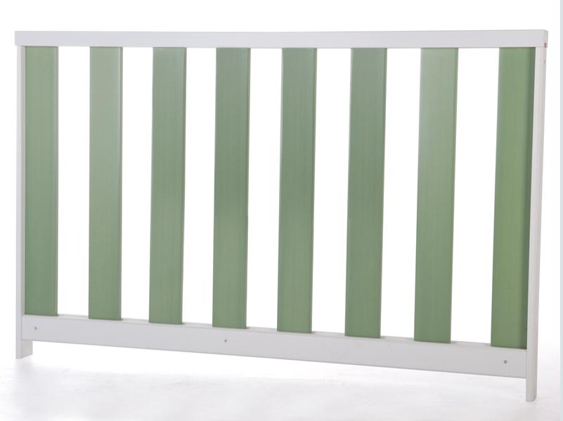 ateria-terrasse-mobil-home-mixte-bois-pvc-bardage-vert