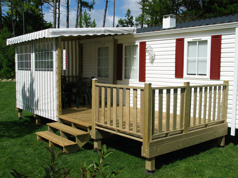 ateria-terrasse-mobile-home-semi-couverte-2
