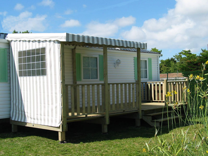 ateria-terrasse-mobile-home-semi-couverte-4