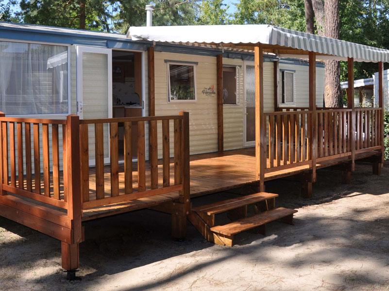 ateria-terrasse-mobile-home-semi-couverte-8
