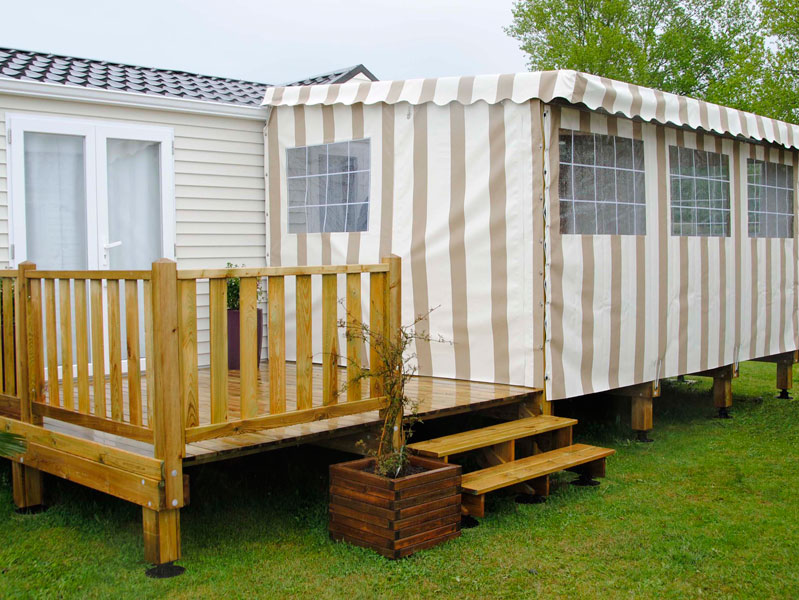ateria-terrasse-mobile-home-semi-couverte-9