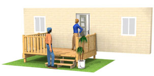 sema-terrasse-mobile-home-simple-30-F2