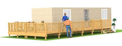 sema-terrasse-mobile-home-simple-45-90