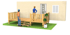 sema-terrasse-mobile-home-simple-45-F2