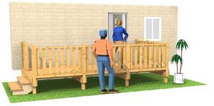 sema-terrasse-mobile-home-simple-45-GA