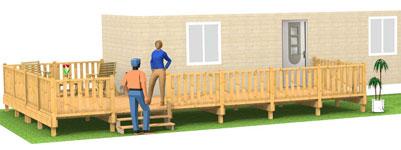 sema-terrasse-mobile-home-simple-60-60