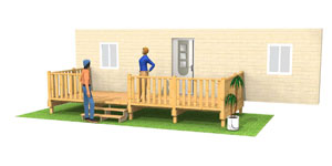 sema-terrasse-mobile-home-simple-60-F2