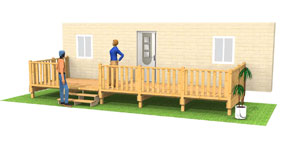 sema-terrasse-mobile-home-simple-75-F2