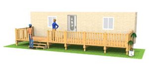 sema-terrasse-mobile-home-simple-90-F2